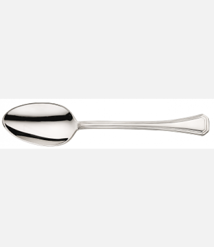 OCTAVIA-Table Spoon