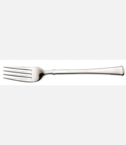 HERMITAGE-Table Fork
