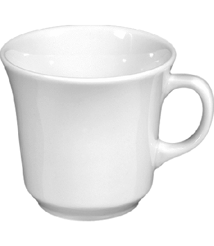 Cafet cup
