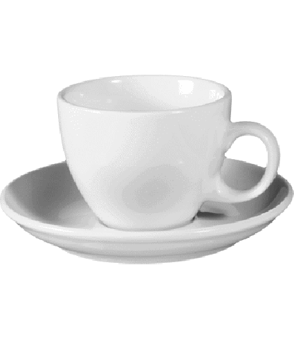 Cappuccino cup 1131  0,22 ltr