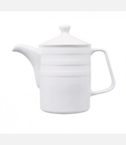 LIZ KD 00-COFFEE POT