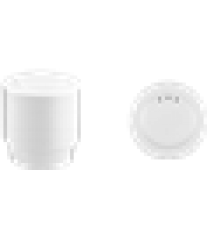 cp08_Mp_69_cylinder_pepper_shaker