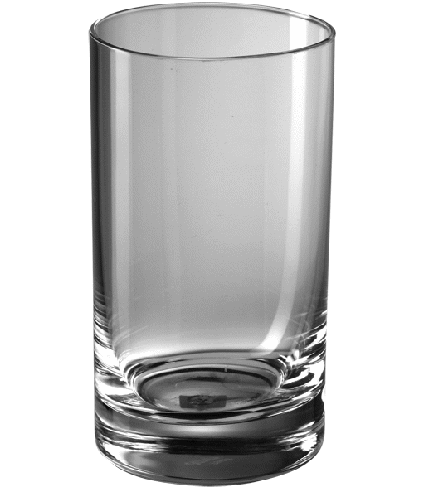 cp08_T_118_cylinder_glass_high