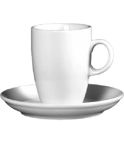 Cup 5089  0,25 ltr.
