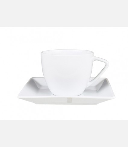 Cup And Saucer - MER19CT00