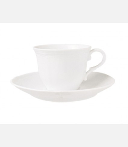 Cup & Saucer -VN023C00
