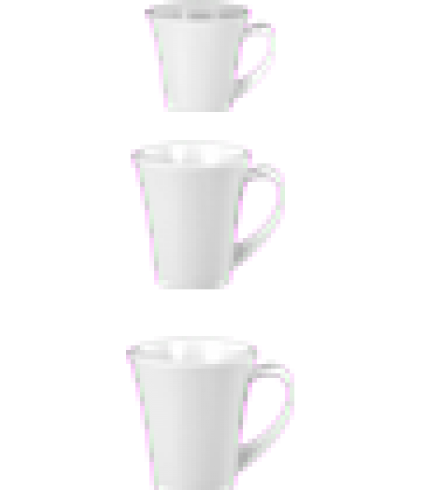 Coffee cup 5242  0,20 ltr.