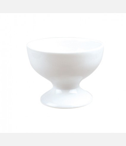 ICE CREAM CUP-GR DN 00