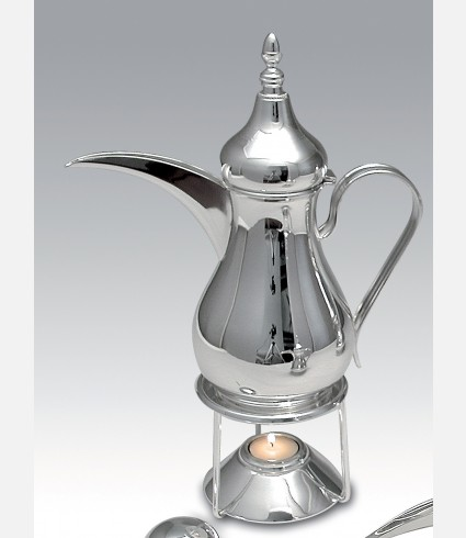 C 0929 / Chafing Dish for Coffee Pot C/719 A