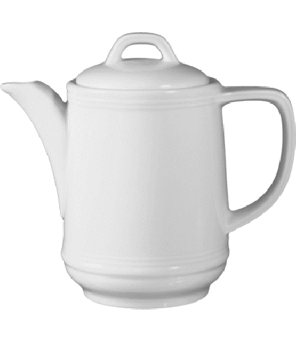 Coffee pot 1  0,35 ltr.