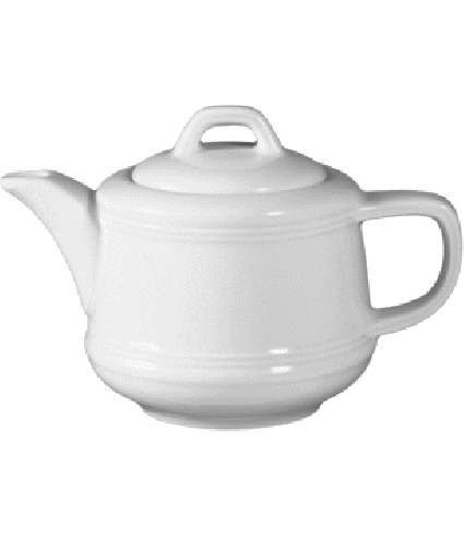 Tea pot 1  0,35 ltr.
