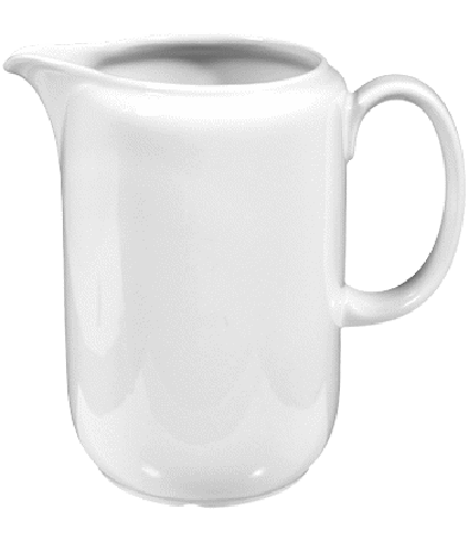 Pitcher  0,50 ltr.