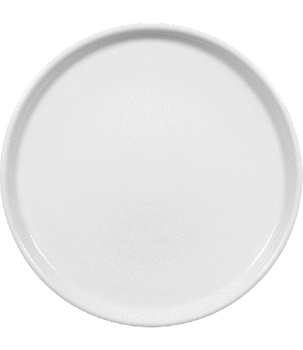Pizza plate  30 cm