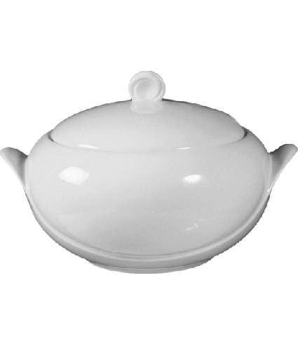 Tureen 12 Pers.  3,20 ltr.