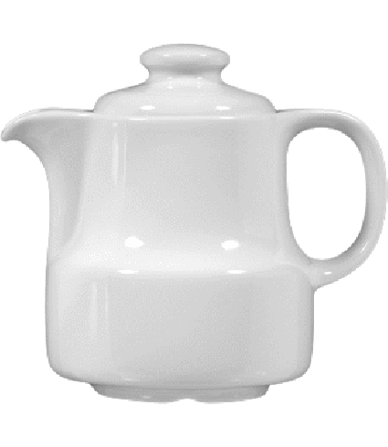 Coffee pot 1  0,30 ltr.