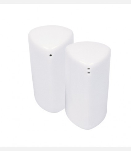 Salt & Pepper Shaker-PE 01 TZ 00