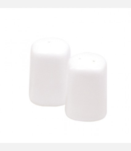 Salt & Pepper Shaker - MRS01BR00
