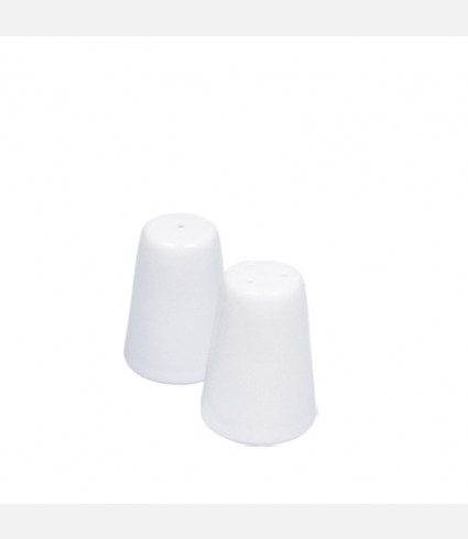 SALT & PEPPER SHAKER-EO01TZ00