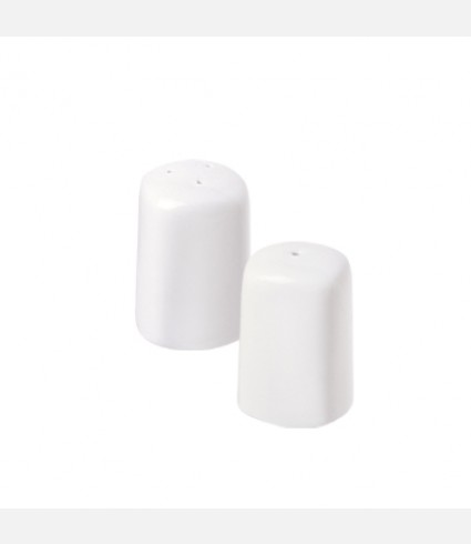 SALT & PEPPER SHAKER-MRS01BR00