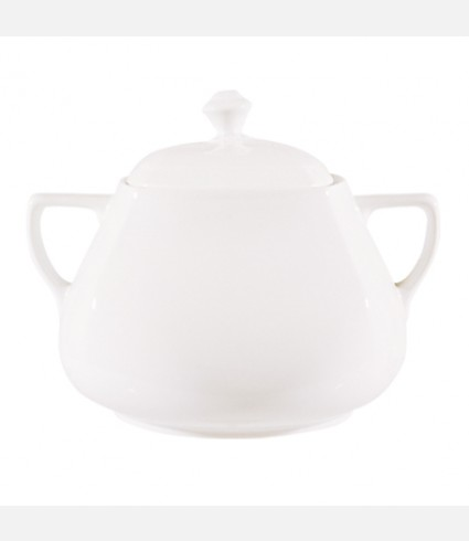 SOUP TUREEN -MRS01CR00