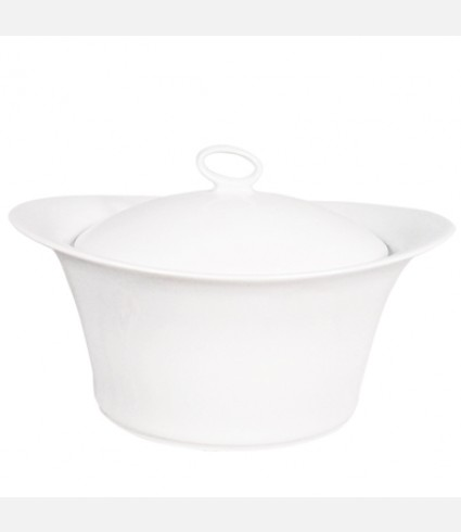 SOUP TUREEN  - ELS01CR00