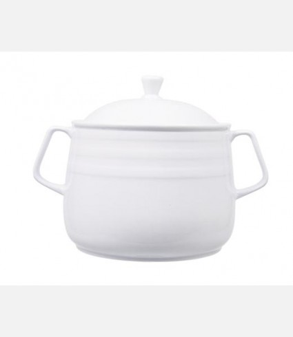 LIZ01CR00-SOUP TUREEN