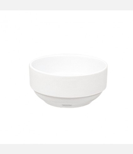 STOCKABLE BOWL-EO JK 00