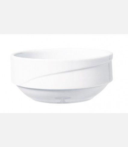 XT JK 00-STACKABLE BOWL