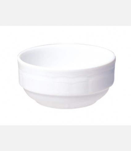 Stackable bowl - VN06JK00