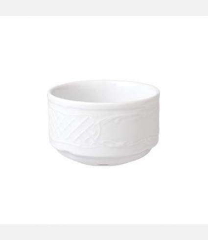 FLO10JK00-STACKABLE BOWL