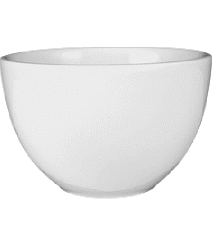 Sugarbowl 1164  0,37 ltr