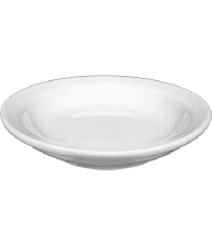 Sugardish 8 cm