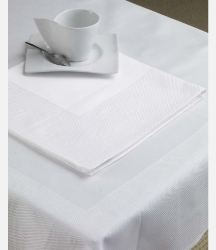 Table Napkin