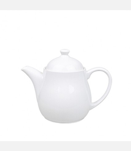 TEA POT-EO DM 00