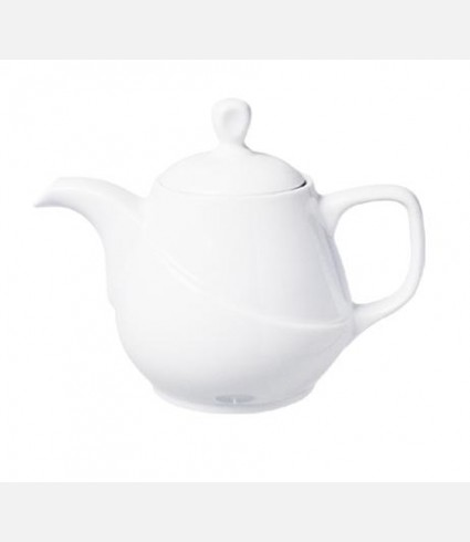 XT DM 00-TEA POT