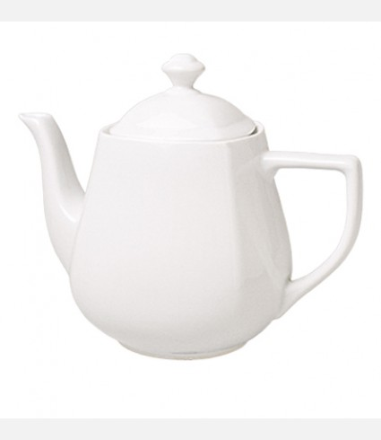Tea Pot-MRS DM 00