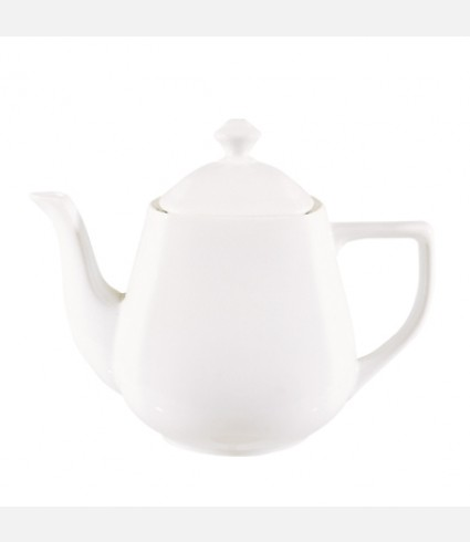TEA POT-MRS01DM00