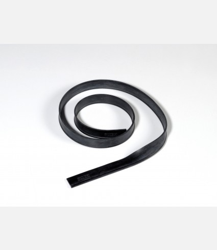 Replacement rubber 71 cm