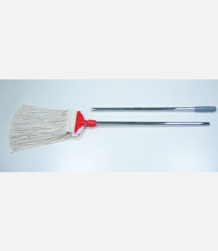 Mop + Mop holder + Handle(4020)