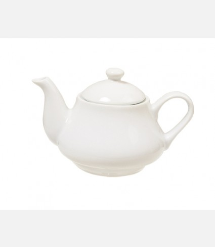 Yonka Tea Pot-YNC DM 00