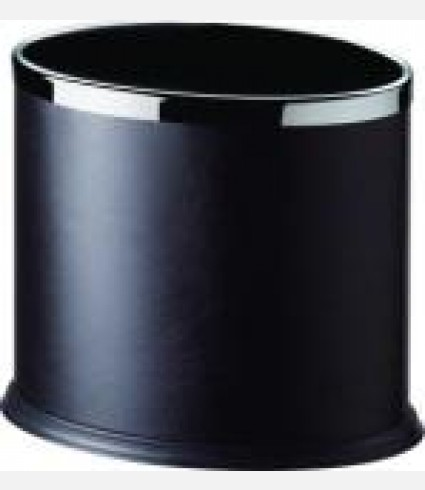 Oval Room Dustbin with ring