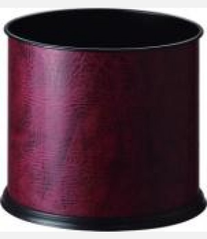 Round Room Dustbin