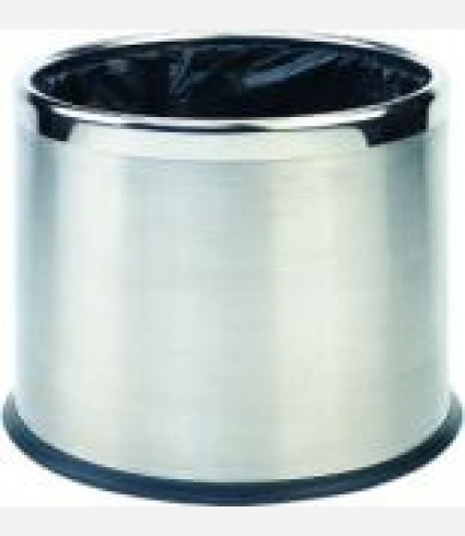 Oval Room Dustbin