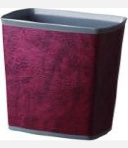 Rectangular Room Dustbin
