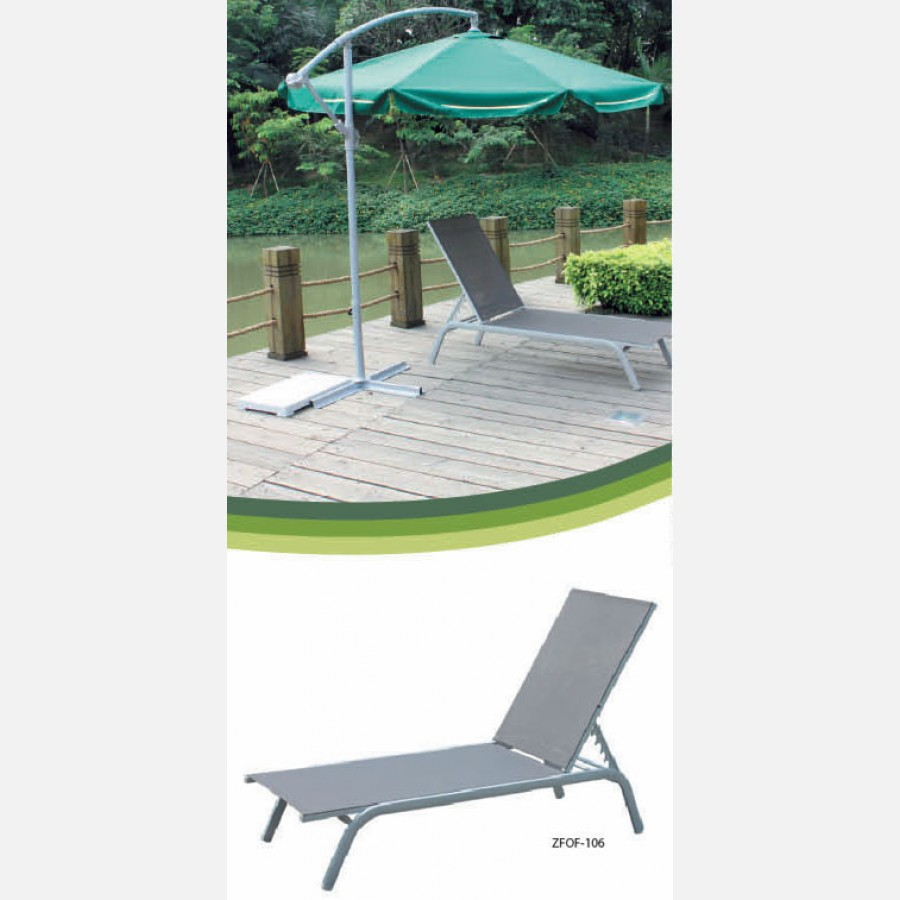 Order outdoor furniture zfof 106 online request quote for Outdoor furniture dubai