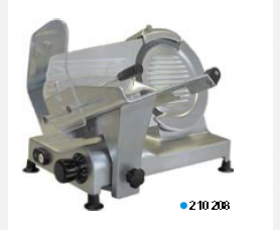 Slicer Domestic 220 F