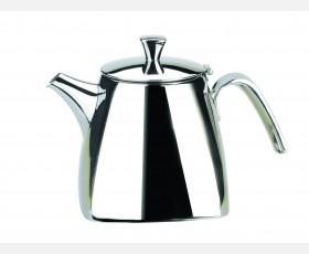 1.20 LTS. ZENIT TEA POT