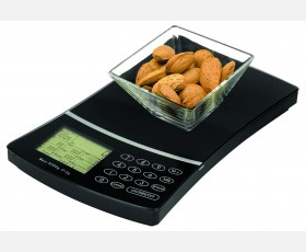 5 KG. 1gr ELECTRONIC KITCHEN DIET SCALE