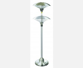 ELECTRIC EXTENSIBLE LAMP 2100W