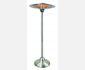 ELECTRIC STAND LAMP 3000W